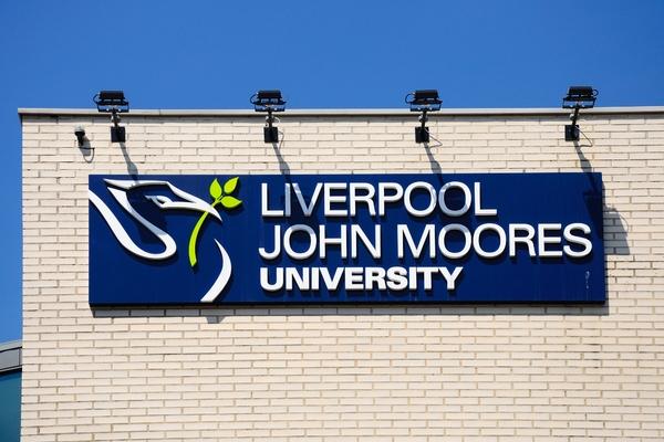 Liverpool John Moores University launches musical theatre postgrad course