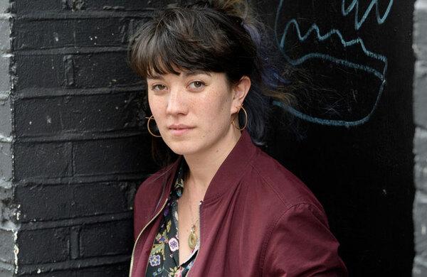Ellen McDougall appoints new Gate Theatre associates