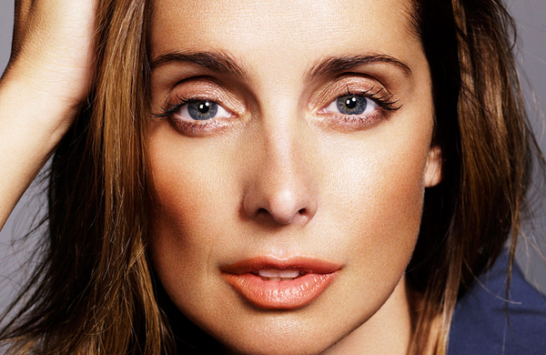 Louise Redknapp and Will Young to star in UK tour of Cabaret