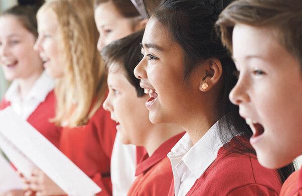 Drama GCSE uptake slumps by 9% – Ofqual