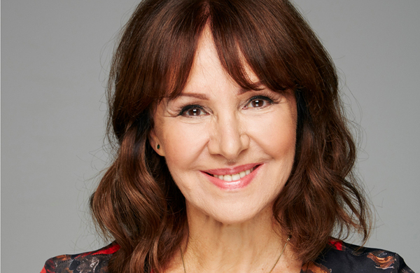Arlene Phillips to direct charity dance gala for Grenfell victims