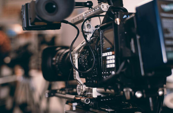 Creative industries to benefit from £80m innovation fund