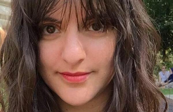 Katy Lipson: 5 tips for beginner producers