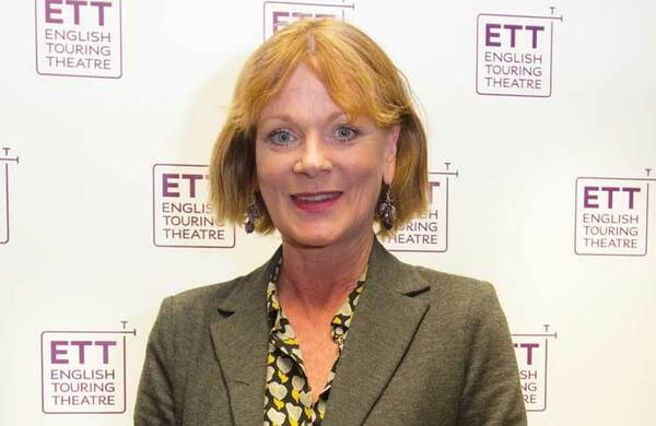 Samantha Bond to star in UK premiere of Florian Zeller's The Lie