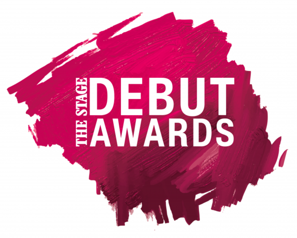 The Stage Debut Awards nominees in full