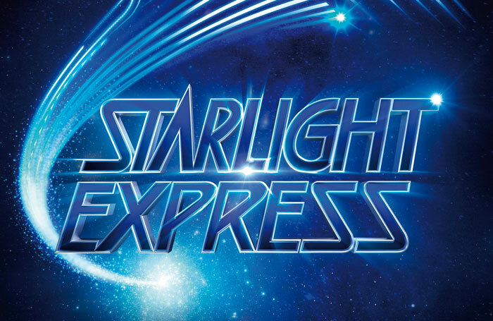Starlight Express to return for three workshop performances in September