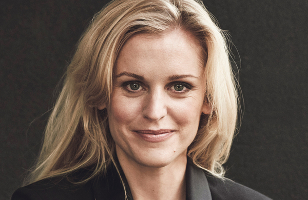Denise Gough, Dominic West and Mel Giedroyc to perform in Nassim Plays at Bush