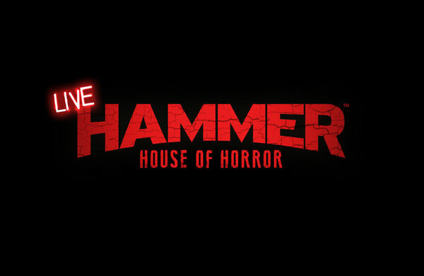 Hammer Horror plans first immersive theatre event