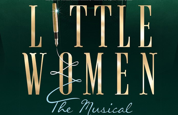 Hope Mill Theatre to stage European premiere of Little Women musical