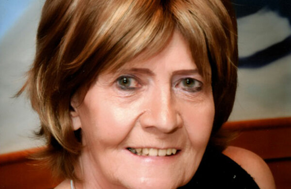 Dance world to pay tribute to Northern School founder Nadine Senior