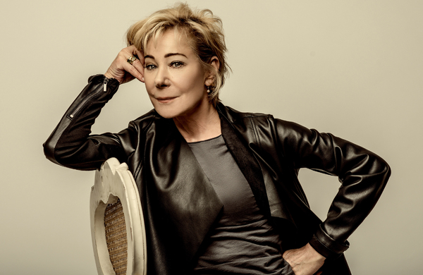 Zoe Wanamaker, Toby Jones and Stephen Mangan to star in West End revival of The Birthday Party