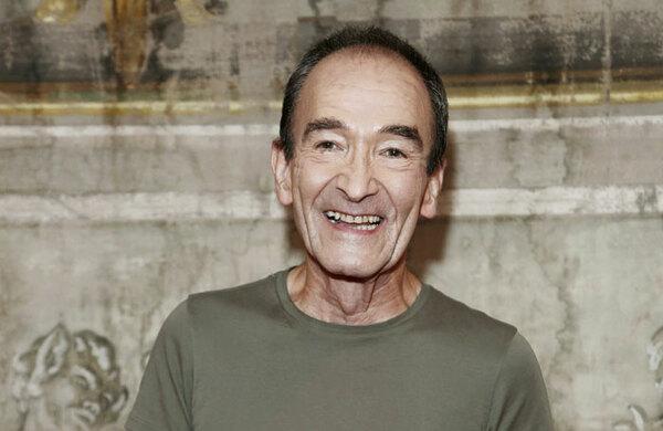 Jesus Christ Superstar performer Barry Dennen dies aged 79