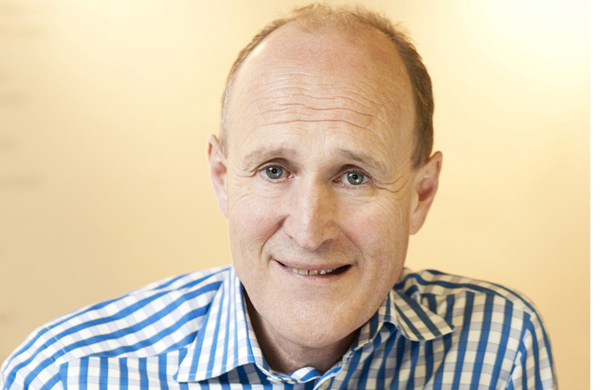 Bazalgette review urges UK creative industries to boost regional growth