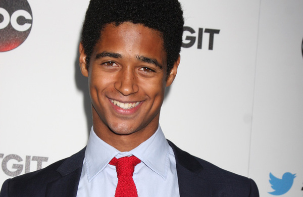 Harry Potter star Alfred Enoch joins Bruntwood Prize judging panel