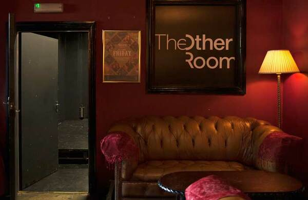 The Other Room announces new award for female playwrights in Wales