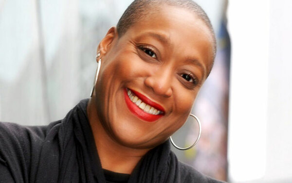 Paulette Randall joins Stage Directors UK board