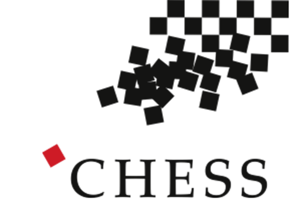 Tim Rice's Chess to get West End revival