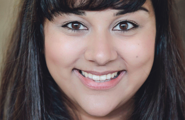 My first job: Sukh Ojla – 'Workshop auditions terrify me to this day'