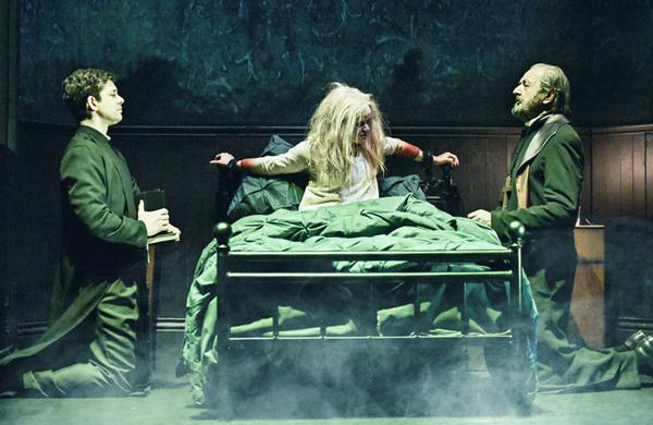Mark Shenton's week: What makes critics disagree… or dance?