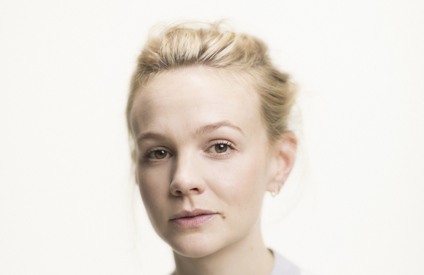 Carey Mulligan to star in new Dennis Kelly play at Royal Court