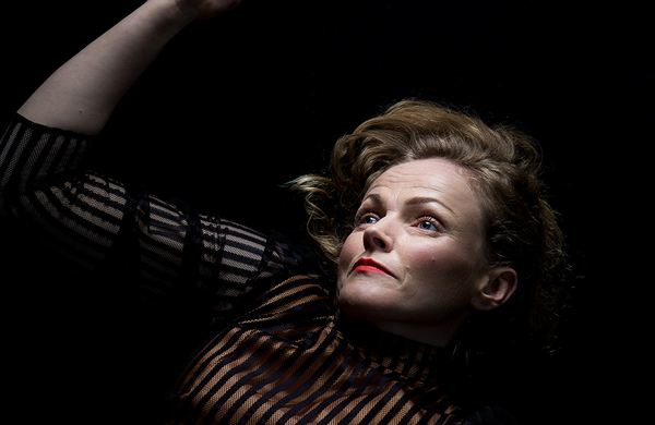 Maxine Peake to star in Happy Days at Royal Exchange