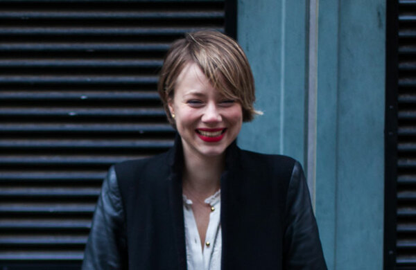 Francesca Moody appointed inaugural executive producer of Curious Directive