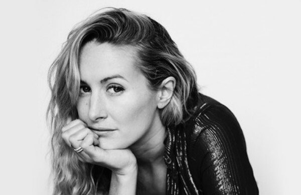 Kate Marlais appointed Cameron Mackintosh resident composer at Lyric Hammersmith