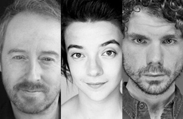 Almeida Theatre announces Summer and Smoke cast