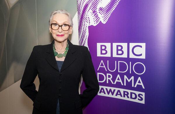 BBC Audio Drama Awards 2018: winners in full