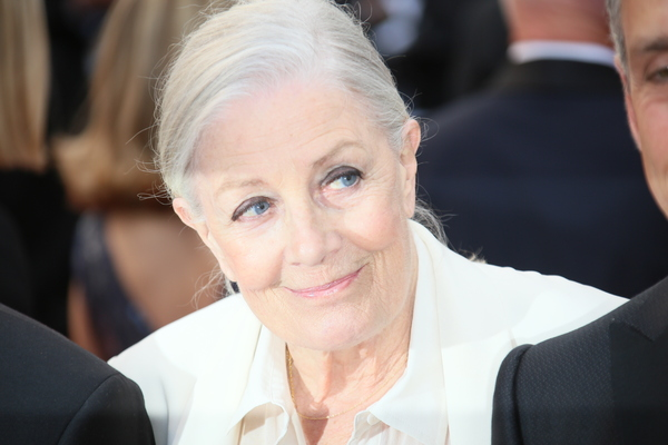 Production news round-up: Vanessa Redgrave joins The Inheritance and Fame announces UK tour