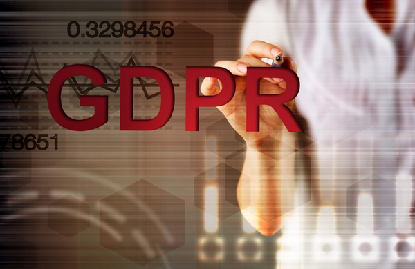 GDPR: Okay, now what?