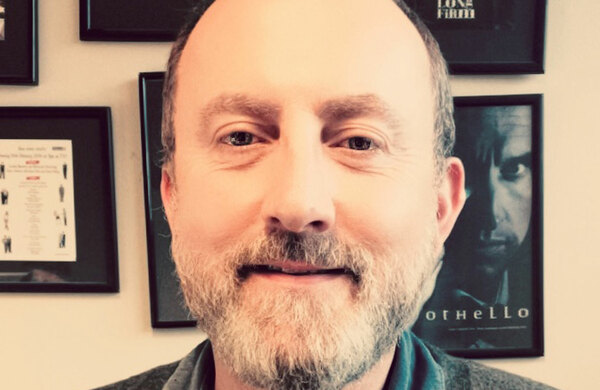 Matt Trueman: Casting directors should be celebrated for their artistry