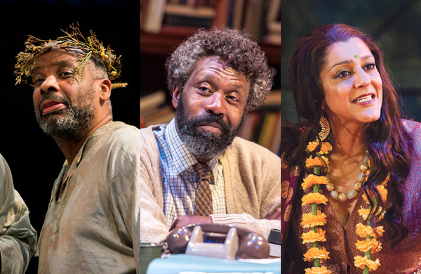 Season of black theatre work slated for 2019