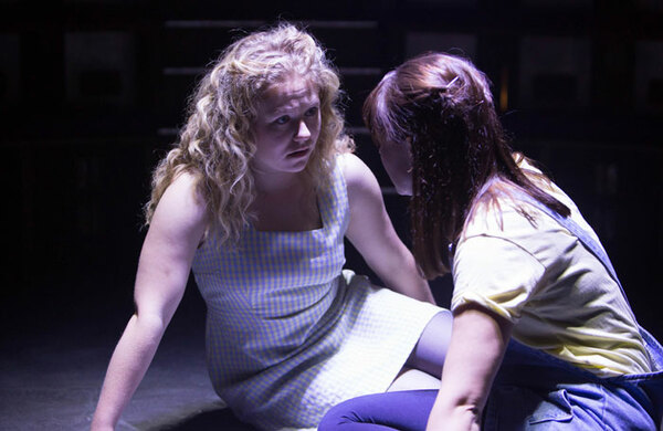Paines Plough commits to improving conditions for actors in auditions