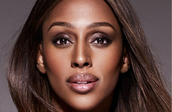 Alexandra Burke and Michael Ball to star in Chess revival