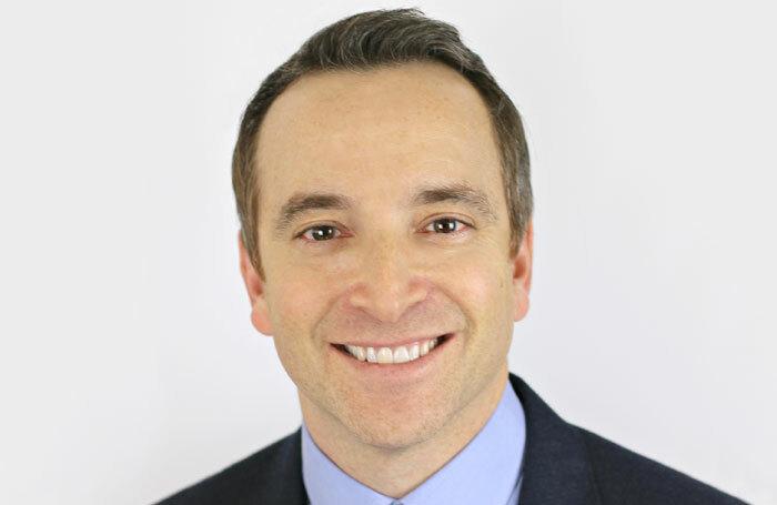 Drew Cohen
