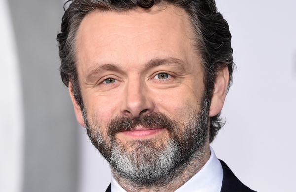 Michael Sheen and Indira Varma to star in Faith Healer at Old Vic