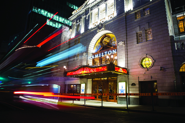 Editor's View: More transparency on ticket prices can help the West End