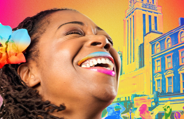 Tricycle unveils first season as Kiln Theatre including Zadie Smith adaptation