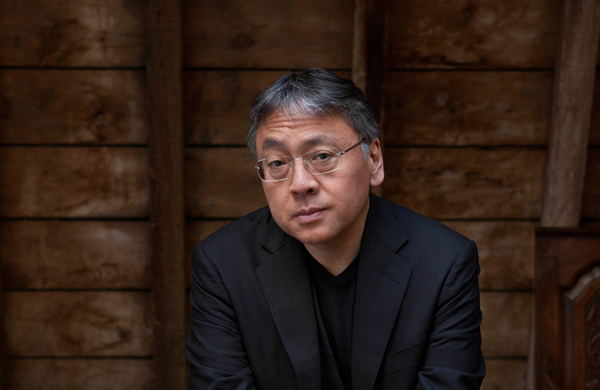 Kazuo Ishiguro's The Remains of the Day to be adapted for the stage