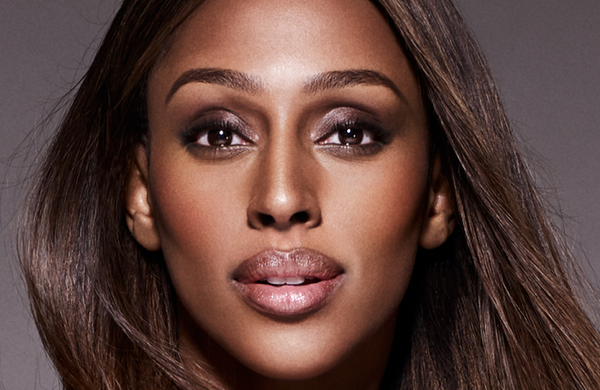 Alexandra Burke: 'I've turned down so much work because of a lack of confidence'