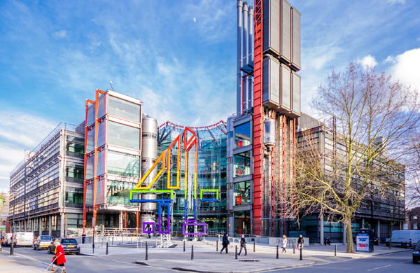 Maggie Brown: Channel 4's big move opens the door to a wealth of regional talent