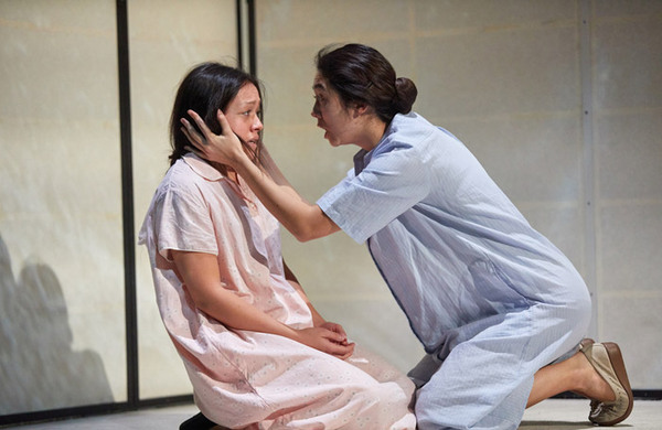 Daniel York Loh: British East Asian theatre has come a long way in six years