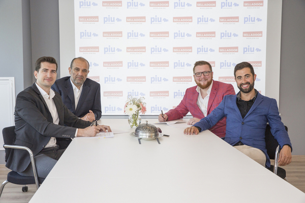 Selladoor partners with Turkish music promoter to expand live entertainment offering