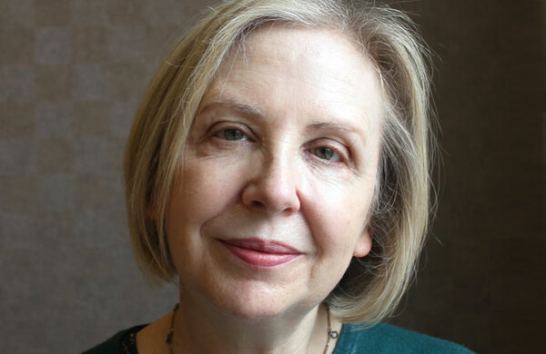 Lyn Gardner: On leaving the Guardian – and where next for criticism