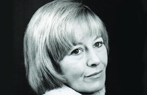 Obituary: Pamela Sholto – 'studied ballet with the Russian prima ballerina Lydia Lopokova'