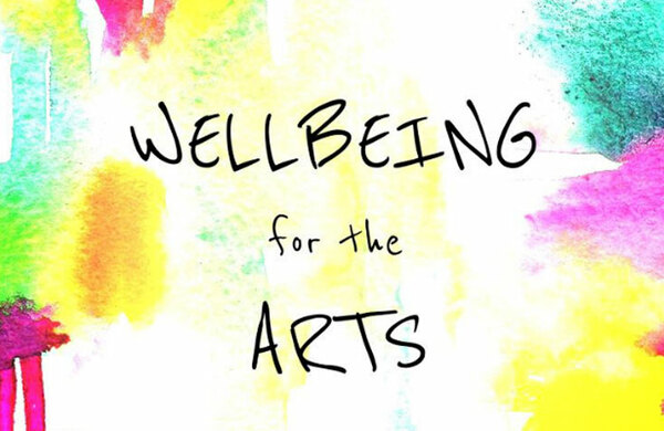 West End theatre to host free well-being sessions for performers
