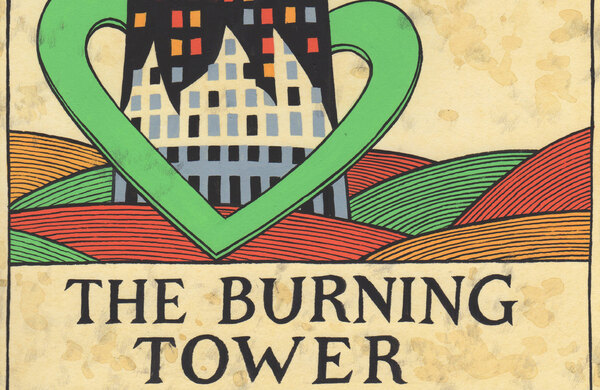 Play responding to Grenfell fire to tour UK council estates