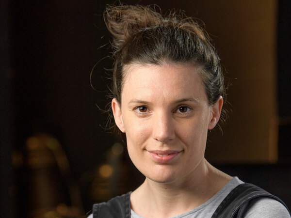 Ellen McDougall unveils second season at London's Gate Theatre