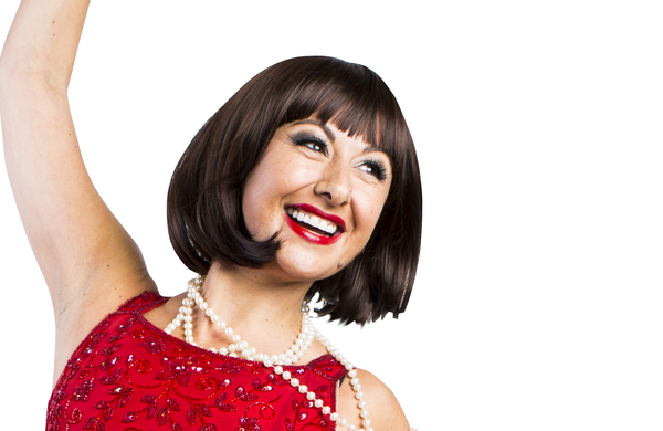 UK tour of Thoroughly Modern Millie cancelled with immediate effect